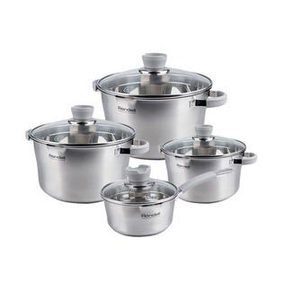Купить Набор посуды Rondell Favory