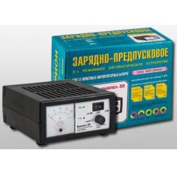 Купить Устройство зарядно-предпусковое ОРИОН Вымпел-30
