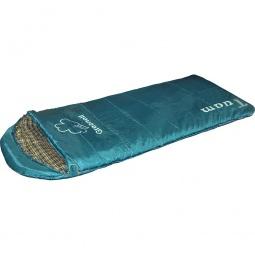 фото Спальный мешок Greenell «Туам». В ассортименте