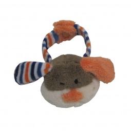 Купить Игрушка-браслет Coool Toys «Песик»