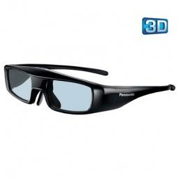 Купить Очки 3D Panasonic TY-ER3D4ME