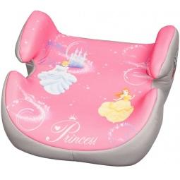 фото Бустер NANIA Disney Topo Comfort FST princess