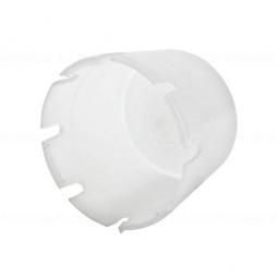 Купить Фильтр диффузионный Fenix AOD-L