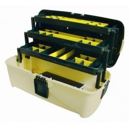 фото Ящик для инструментов PROFBOX Е-45