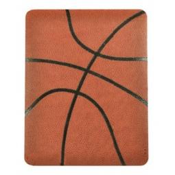 Купить Наклейка для планшетов ZAGG LSBRNBSK101