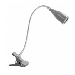 фото Лампа настольная СТАРТ CT35. Цвет: серый
