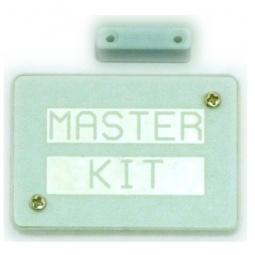фото Датчик для сигнализации многофункциональный беспроводной Master Kit MT9002