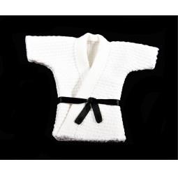 Купить Кимоно сувенирное