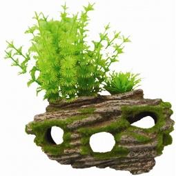 Купить Декор для аквариума на присоске DEZZIE 5610264