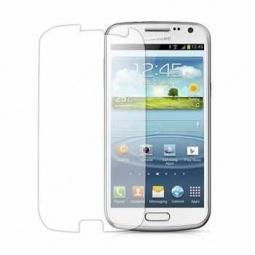фото Пленка защитная LaZarr для Samsung Galaxy Premier i9260. Тип: глянцевая
