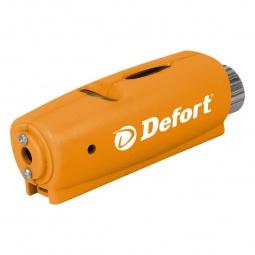 Купить Уровень лазерный Defort DLL-9