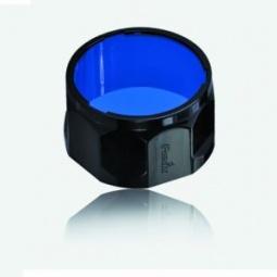 Купить Фильтр световой Fenix AOF-L