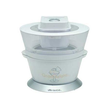 Купить Мороженица Ariete 638 Gran Gelato