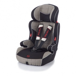 фото Автокресло Baby Care Grand Voyager