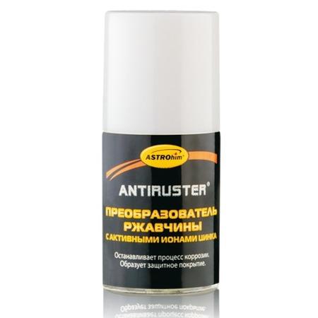 Купить Преобразователь ржавчины в грунт Астрохим ACT-4701 Antiruster