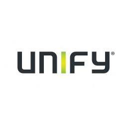 Купить Ключ активации для кордлес Unify L30251-U600-A395