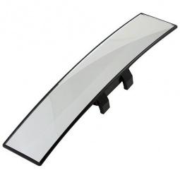 Купить Зеркало внутрисалонное TYPE R JL-5018