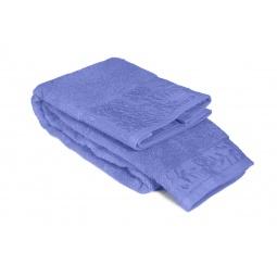 фото Полотенце Tete-a-Tete махровое Т-МП-7185. Размер: 70х140 см. Цвет: синий