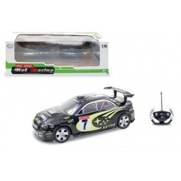 фото Машина на радиоуправлении Shantou Gepai ESD899-102