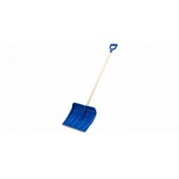 Купить Лопата для снега Зубр «Аляска» 39923