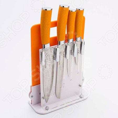 Набор ножей Mayer&Boch MB-24137