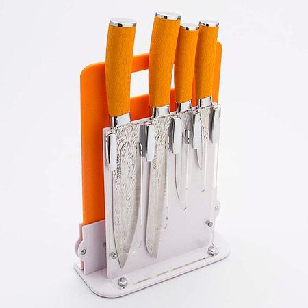Купить Набор ножей Mayer&Boch MB-24137
