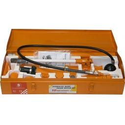 Купить Набор гидравлических растяжек для кузовных работ Big Red TR71001