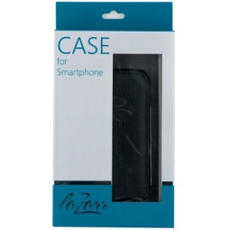 фото Чехол LaZarr Protective Case для Samsung Galaxy Ace S5830