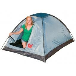 фото Палатка Bestway «Монодом» 67068