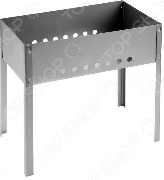 Мангал Grinda Barbecue 42778 Мангал Grinda Barbecue 427781 /1.5