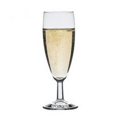 Купить Набор бокалов для шампанского PASABAHCE Banquet