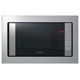 Купить Микроволновая печь встраиваемая Samsung FW77SSTR