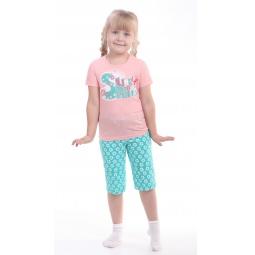 фото Пижама детская Свитанак 206426