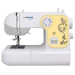 Купить Швейная машина JAGUAR VX-7