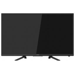 Купить Телевизор Mystery MTV-5031LTA2