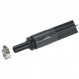 Купить Фильтр с клапаном противотока Gardena 172