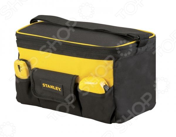 Сумка для инструмента Stanley STST1-73615