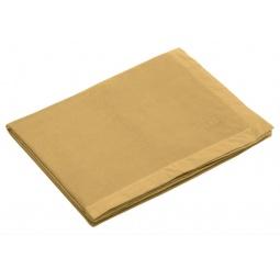 фото Одеяло из бамбукового волокна Dormeo Luka. Цвет: желтый