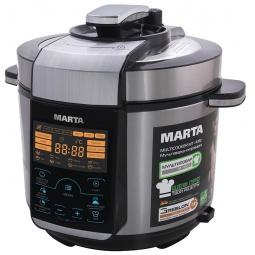 Купить Мультиварка Marta MT-4310
