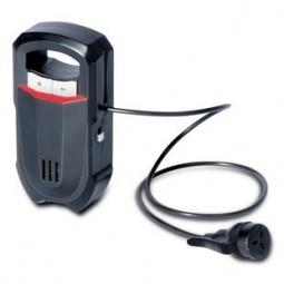 Купить Нательный передатчик с микрофоном