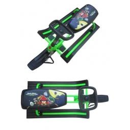Купить Снегокат Navigator СН91300 Angry Birds Space