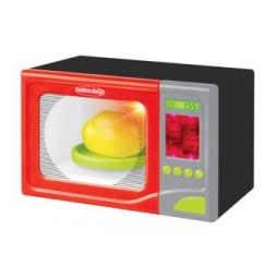 фото Микроволновая печь игрушечная Shantou Gepai 14002