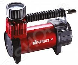 Компрессор автомобильный ParkCity CQ-3 parkcity cq 5