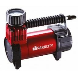 фото Компрессор автомобильный ParkCity CQ-3