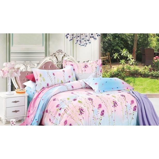 фото Комплект постельного белья Primavelle Vesta. Семейный