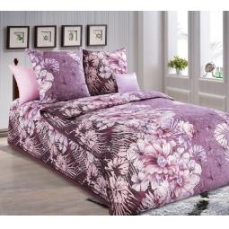 фото Комплект постельного белья Белиссимо «Упоение». 1,5-спальный