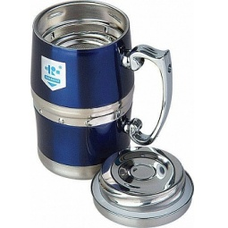 Купить Кружка-термос магнитная Bradex «Живая вода»