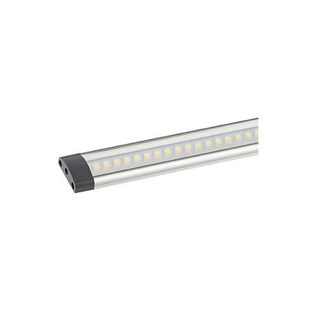Купить Модуль светодиодный дополнительный Эра LM-8-840-C1-addl