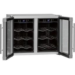 Купить Холодильник винный Bomann KSW192