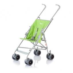 фото Коляска-трость Baby Care B01. Цвет: зеленый